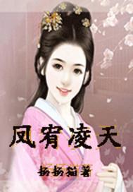 凤宥凌天封面